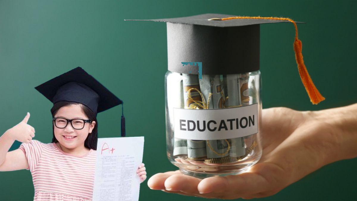 mengapa-menyiapkan-dana-pendidikan-itu-penting