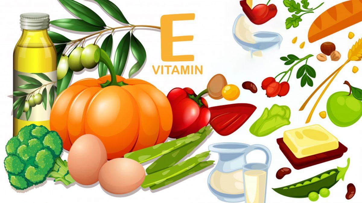 tampil-memikat-berkat-vitamin-e