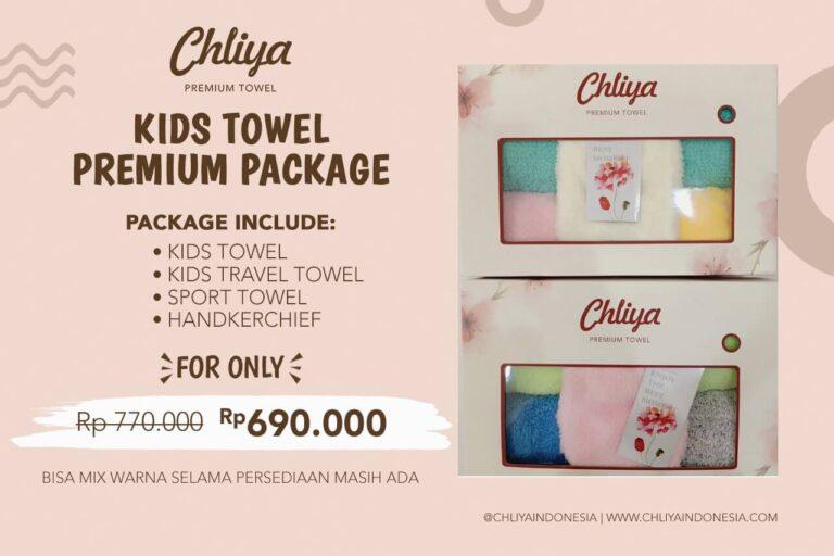 REVIEW-CHLIYA-PROMO2