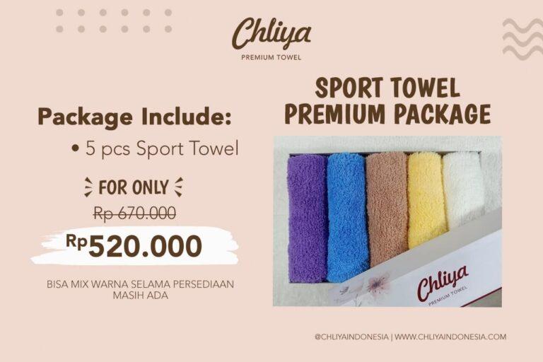 REVIEW-CHLIYA-PROMO3