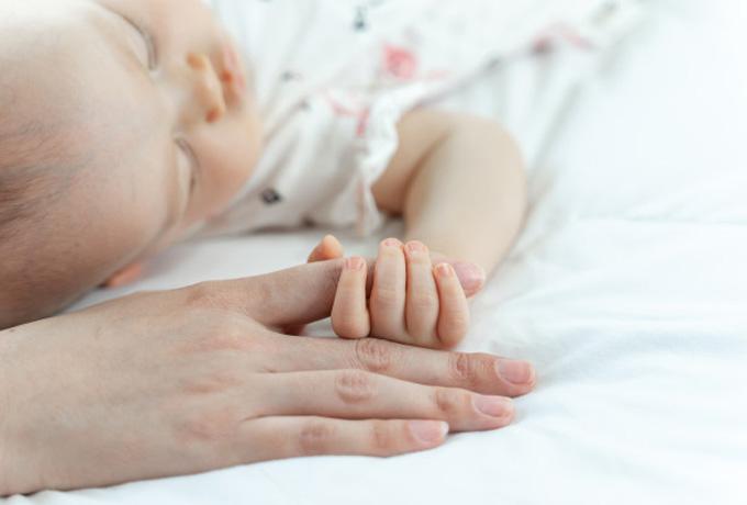 Waspadai Risiko & Pencegahan SIDS pada Bayi