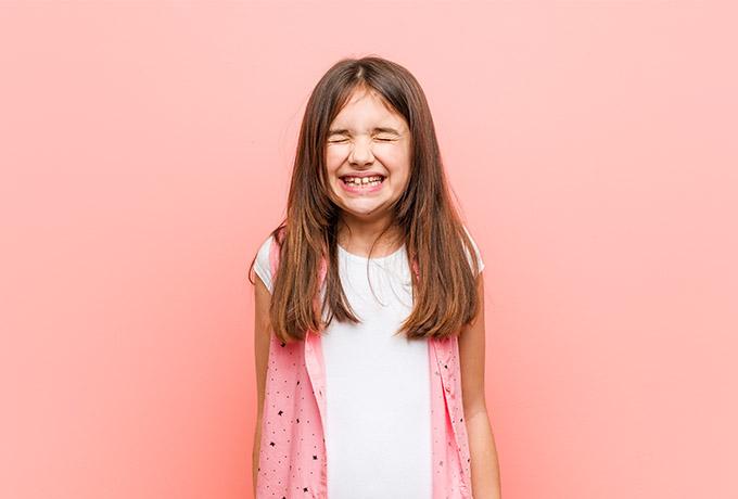 Yuk Simak, Ini Cara Agar Anak Mampu Bersosialisasi