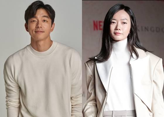 21 Drama Korea 2021 yang Paling Ditunggu