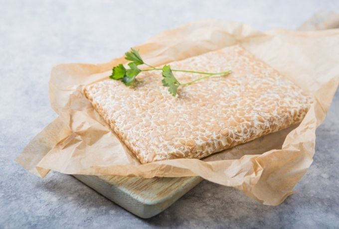 8 Bahan Makanan Lokal Kaya Gizi, Hemat, Sehat!