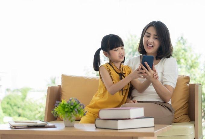 Tren Gaya Hidup Orangtua Milenial
