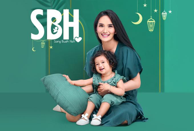 """Hadir Dengan Tampilan Baru, Yuk Intip Berbagai Informasi Menarik Majalah SBH """"Digital Version"""""""
