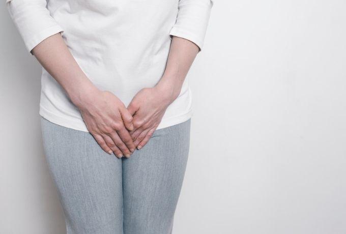 Sering Keputihan dapat Menghambat Kehamilan, Benarkah?